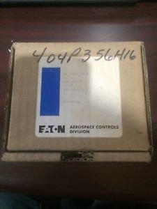 Eaton Aerospace DC Power Relay 200 Amp 40V DC Coil 6041ED10