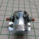 Trombetta 12 Volt Metal DC Contactor Part No. 974-1215-010