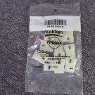 Molex/Waldom 3 pin Housing - 03 09 2032 - 10 pieces