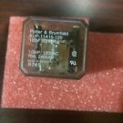 Potter & Brumfield  KUP-11A15-120  Power Relay, DPDT, 120VAC - NEW -