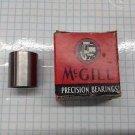 NIB McGILL Precision Bearing        MI-10