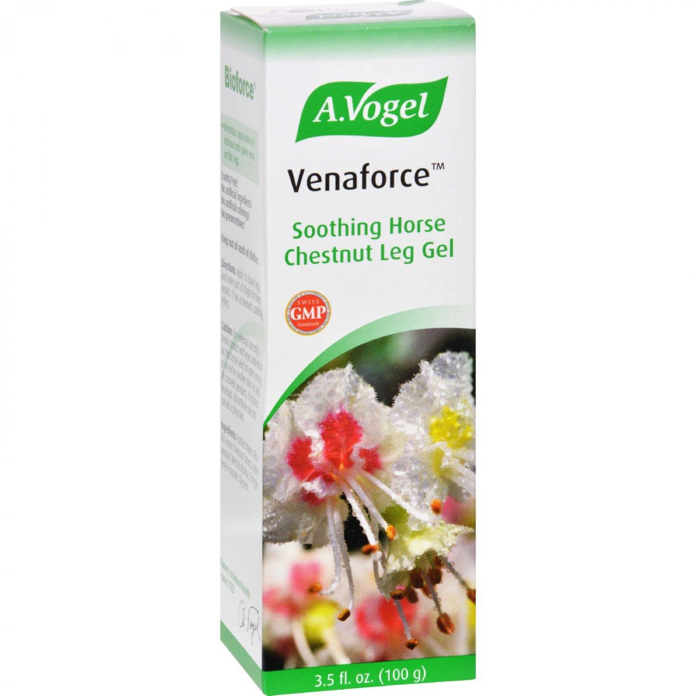 A Vogel Venaforce - 3.5 fl oz