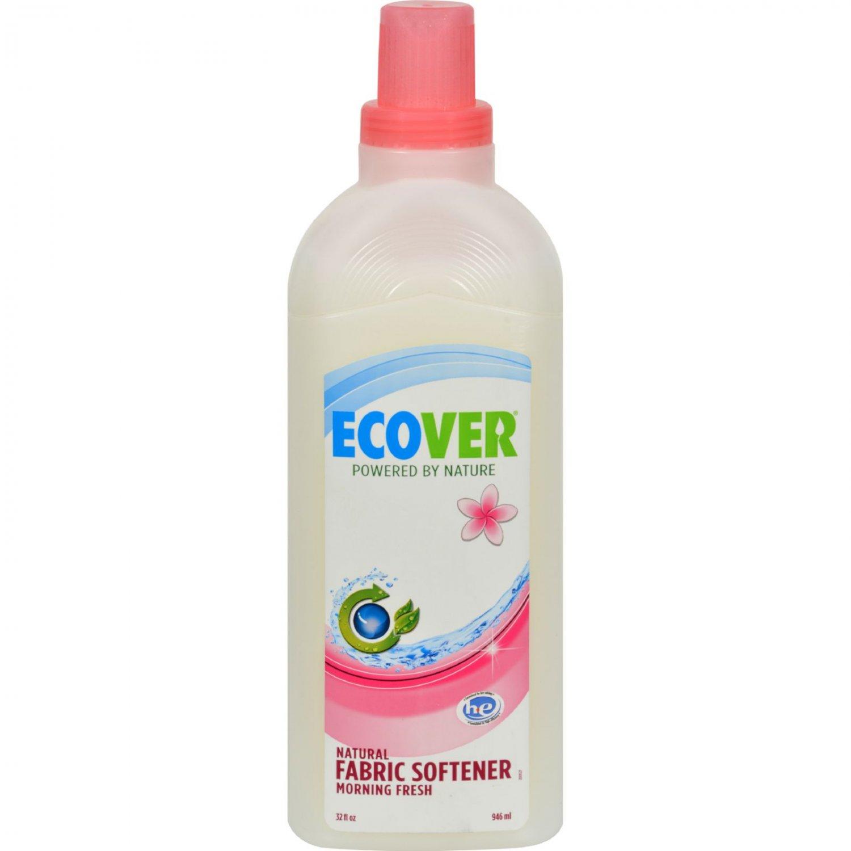 Ecover Fabric Softener - 32 oz