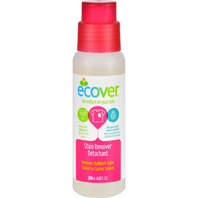 Ecover Stain Remover Stick - 6.8 oz stick