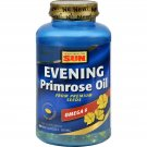 Health From the Sun Evening Primrose Oil Original - 500 mg - 180 Softgels