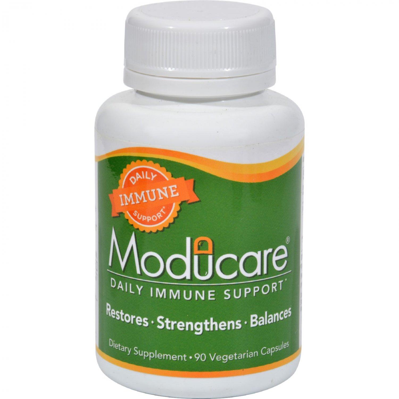 Moducare Immune System Support - 90 Capsules