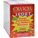 Ola Loa Sport Mixed Berry - 30 Packets