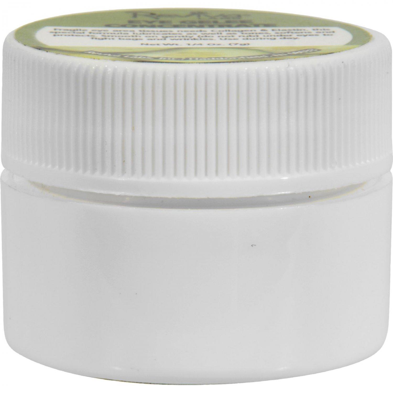 Reviva Labs Eye Gelee Concentrate - 0.25 oz