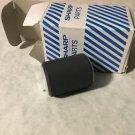 Sharp NROLR0902FCZZ paper reverse roller for SF2022 SF2027