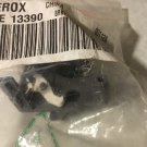 Xerox 49E13390 ADF  bracket that holds paper pick up solenoid XC1255