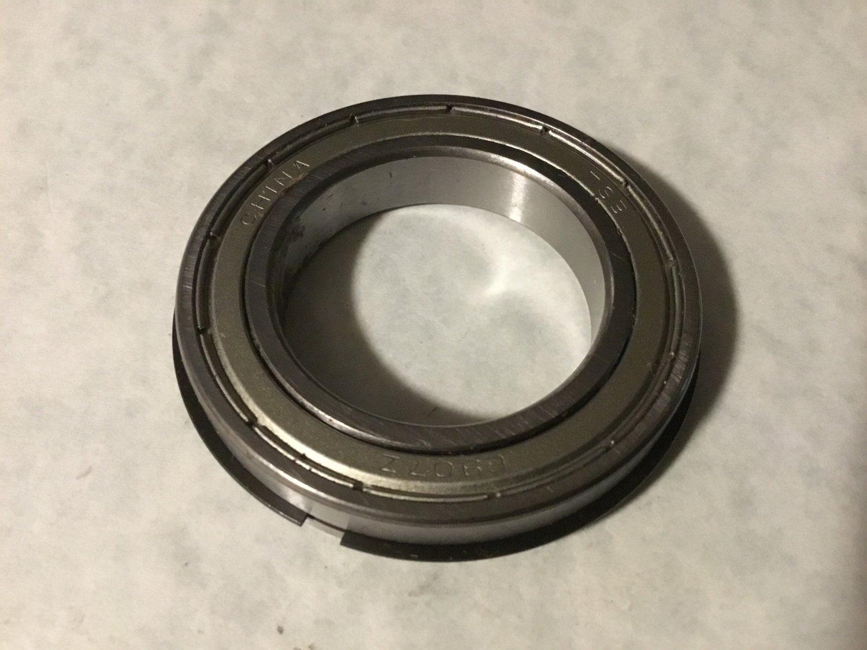 AE030017 upper fuser bearing for Ricoh FT6645 FT6655 FT6665 FT7650