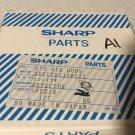 Sharp RDTCT0110FCZZ detector thermistor for SF2214 Xerox 5614