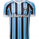 Gremio 2018-2019 Top Home Jersey New Free Shipping