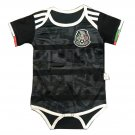 Shirt Fan Infant 2019 Mexico Home Baby Suit