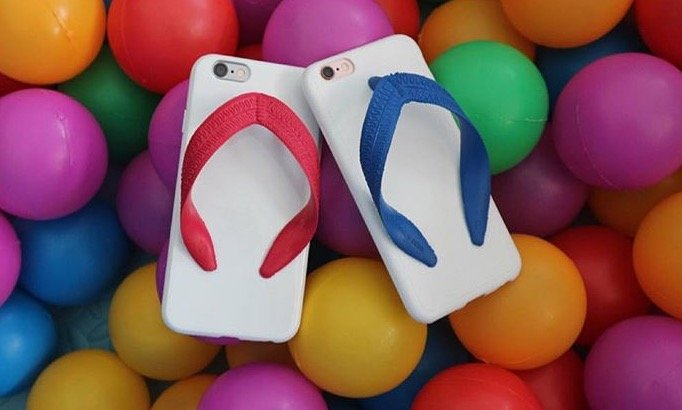 Case iPhone 6 6s 6Plus 7 7Plus Silicone slim and soft, Free Shipping!