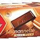 Côte d'Or Mignonnette Puur 240 gr. (0.53 Lbs)