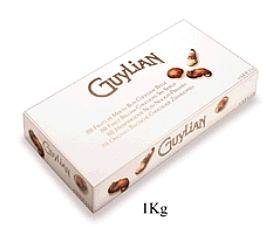 Guylian Belgian Seashells 1000 gr. (2.2 Lbs)