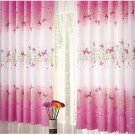 half shade Curtains for the Bedroom Fancy Children Modern Curtains for Living Room Kids curtain
