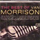 3 CD's Van Morrison : The Best of Van Morrison CD, Neil Diamond, Rod Stewart