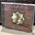 2 CD's Sarah McLachlan : Mirrorball CD, Fumbling towards ecstasy
