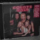 2 CD's, Soundtrack:Boys on the Side, Coyote Ugly Soundtrack