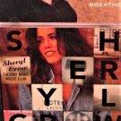 3 CD's Mixed Artist: Sheryl Crow , Faith Hill, Wynonna