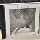 Two CD's What's Love Got To Do With It by Tina Turner and Simply the best