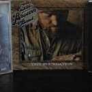 Mixed Country: George Strait, Zac Brown Band, Nitty Gritty Dirt Band, 3 CD's