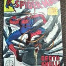 the Amazing Spider-Man Comic BookVil 1 #236, Marvel Comics Jan 1983 NEAR MINT