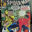 the Amazing Spider-Man Comic Book #246, Marvel 1983 NEAR MINT