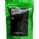 Zizira High Curcumin Lakadong Turmeric Powder (250 grams) Earthy Flavoured fragr