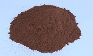 Babul Tree Bark Powder |Babool Powder| Babul Powder | Gum Arabic Powder | 100 Gm