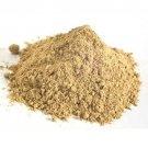 Akarkara Root Powder   Anacyclus Pyrethrum Powder  Pellitory, Longwort,Pellitory