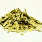Senna Leaf – Sanay Patti – Senna Alexandrina – Cassia Angustifolia