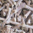 Giloy – Guduchi – Tinospora cordifolia-250Gram-100% Pure & Natural Raw Herb