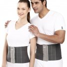 Tummy Trimmer/ Abdominal Belt-Waist line reduction, Body shaper,ventral hernia