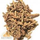 Kutki / Katuki Root - Picrorhiza Kurroa - Hellabore Fresh and Pure-Free Shipping