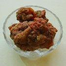 100 % Pure Indian  Sondhana Gond / Drum Stick Gum / Gum of Moringa Oleifera