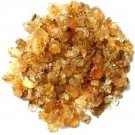 100 % Pure Kathila Gond - Kathila Gum - Katira Gond - Tragacanth -Free Shipping