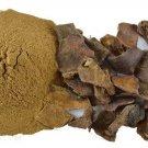 100 % Pure Pomegranate Peel Powder|Anar Powder|Punica Granatum Powder| Free Ship