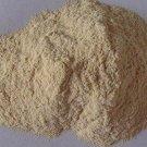 Maida Wood Powder   Maida Lakdi Powder   Soft Bollygum   Litsea Glutinosa  