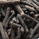 100% Natural Whole Long Pepper- Piper longum- Indian Pippali Pure-Free Shipping