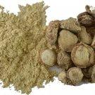 Kapoor Kachri Or Kapoor Kachli (Hedychium spicatum) Powder-100% veg & natural he