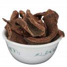 100 % Fresh and Pure Kaiphal - Myrica Esculenta - Myrica Nagi- Free Shipping