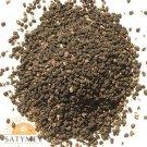 Bapchi / Babchi- Psoralea Corylifolia- Psoralea Seeds - Indian Raw Seeds