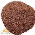 Lajwanti Seed (Chui Mui / Mimosa Pudica) Sensitive Plant Bashful Mimosa Seed