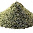 Swertia Chirata Powder | Chirata Powder | Kadu Kirayata Powder | Chiretta Powder