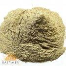 100 % Natural Dry Babul Pods/ Kikar Fali Shell Powder- Nilotica Powder Ayurveda