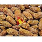 100 % Pure Fresh  Indian Golden Dry Dates -Chuvara- Chuhara Best Healthy Khajoor