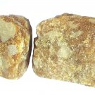 Pure Loban or loban dhoop large Benzoin crystals Premium Quality-Free Ship